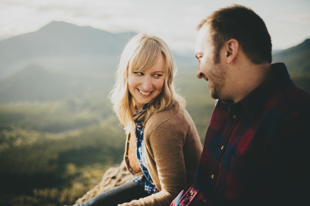 Rattlesnake Ridge Engagement-33
