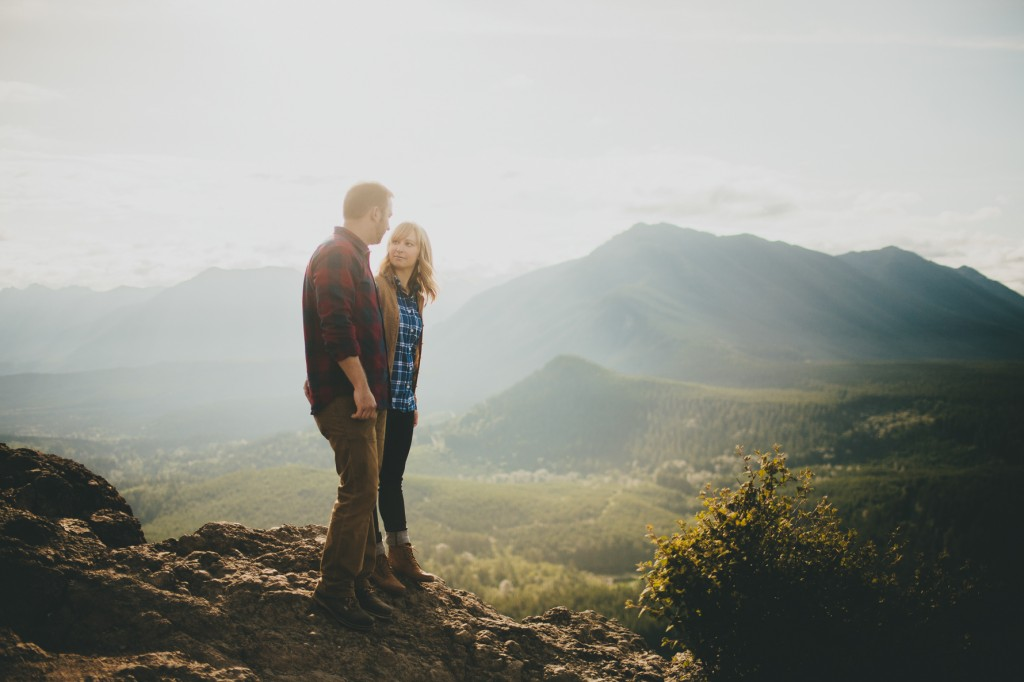 Rattlesnake Ridge Engagement-36