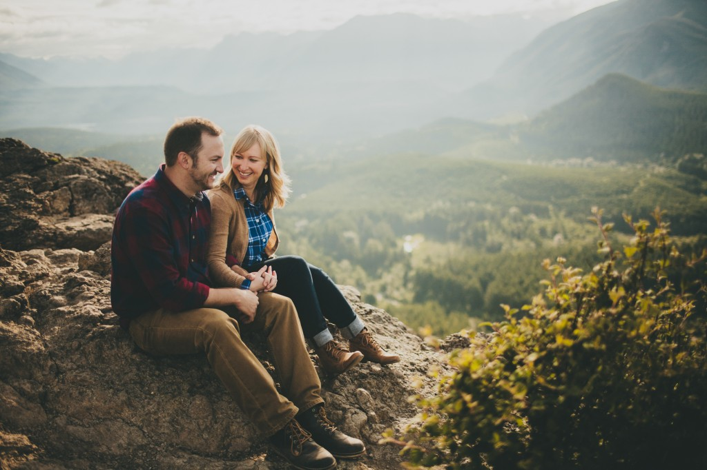 Rattlesnake Ridge Engagement-37