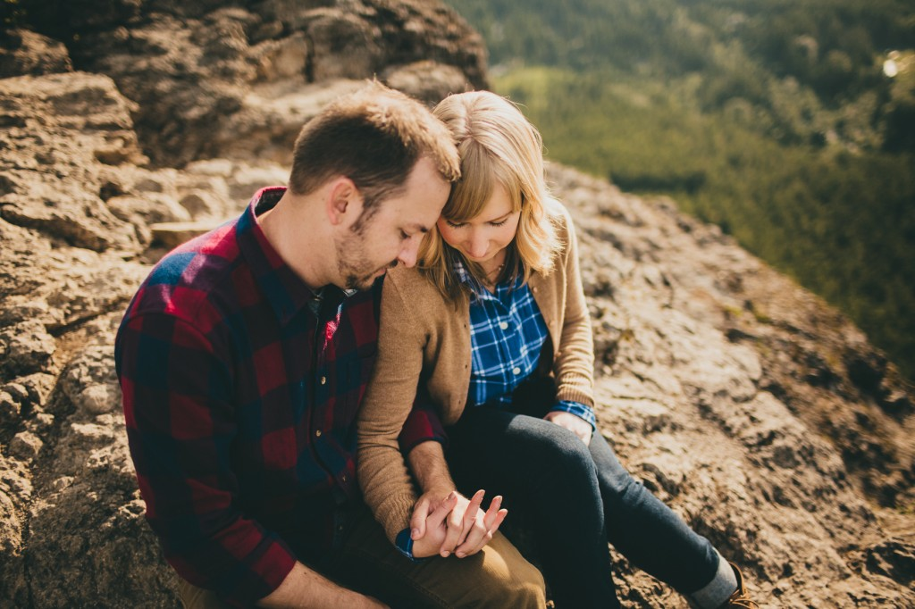 Rattlesnake Ridge Engagement-38