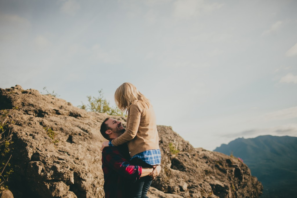 Rattlesnake Ridge Engagement-39