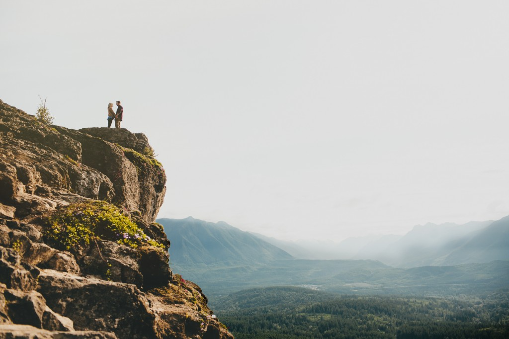 Rattlesnake Ridge Engagement-43