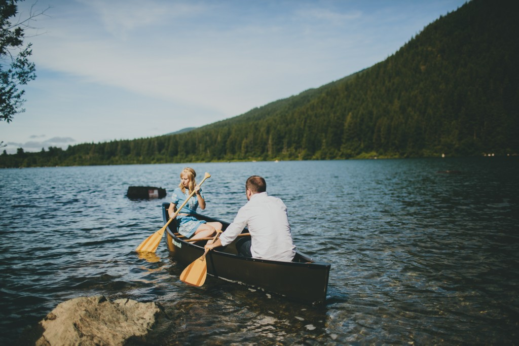 Rattlesnake Ridge Engagement-46