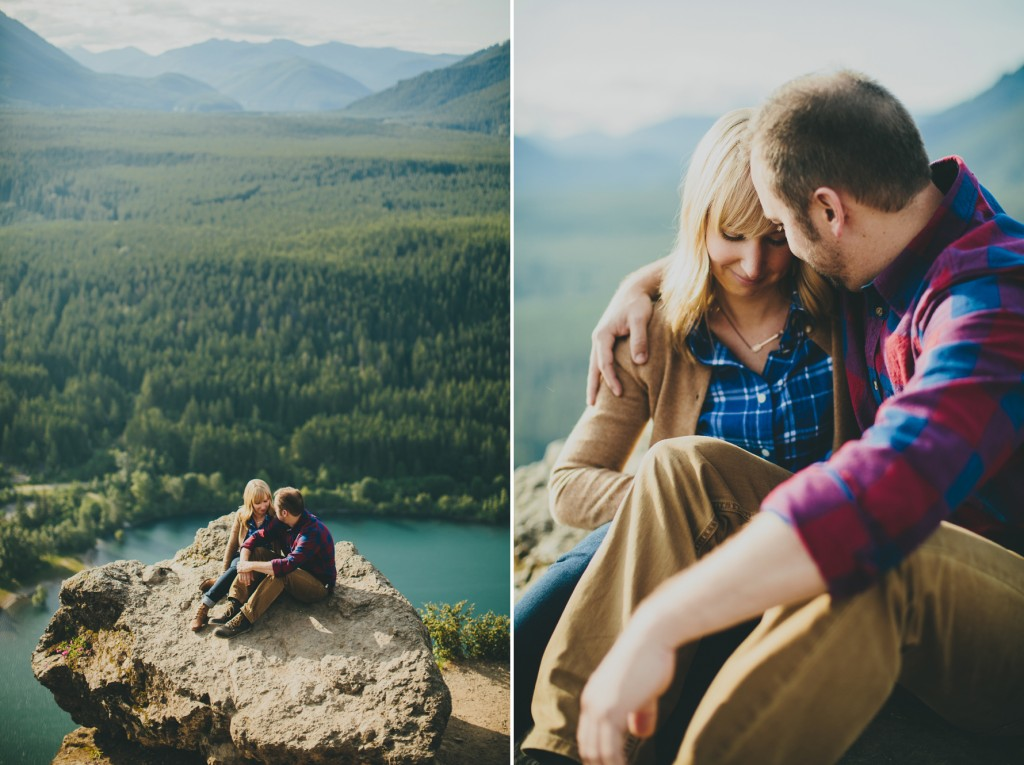 Seattle Engagement Photographers 02